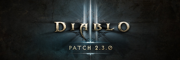 diablo-3-account-diablo-3-patch-2.3.0-PTR