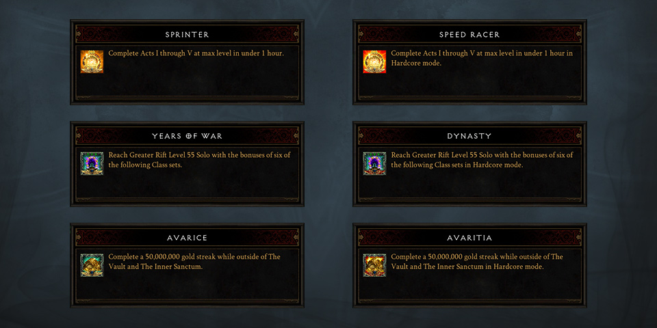 diablo 3 items s5 updates-3