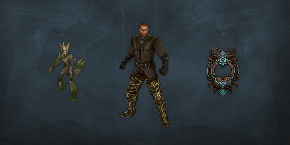 diablo 3 account update 4