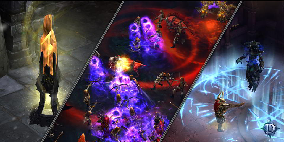 diablo 3 items greater rift challengers