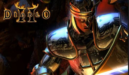 Action MMO, blizzard, d2 items, Diablo 2 Items, Guide, MMO, pc game, PC Gaming, Tips