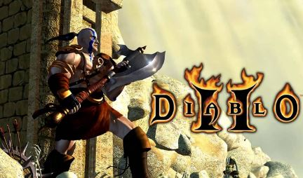blizzard, D2 Items, d2 items, Diablo 2 Items, Guide, Guides, hack and slash, Items, MMO, Opinion, pc game, PC Gaming, Tips